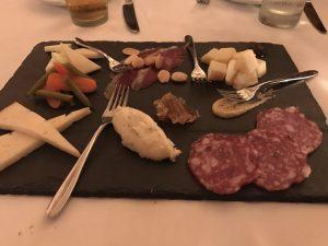 tampa italian restaurant cena