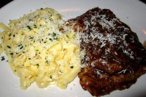 Tampa FL Restaurant