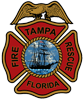 Tampa Fire Marshall Approved Hood Cleaning